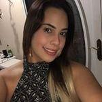 Freida Rivera - @freida.rivera - Instagram