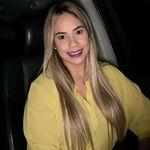 Freida Rivera - @freidarivera - Instagram