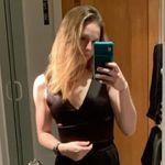 @freya.sutcliffe - Instagram