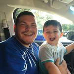 Fulton A. Juez - @fulton_juez - Instagram