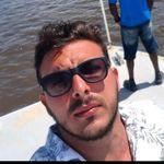 Gabriel Müller - @gabrielmuller10 - Instagram