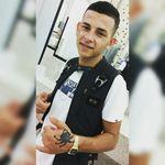 Gabriel Ohara - @gabriel157_1533 - Instagram