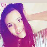 Gabriela Chiquito - @gabisschiquito - Instagram