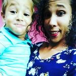 Gabriella Dudley - @gabriella.dudley - Instagram