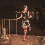 Gabriela Hilton - @prazerhilton - Instagram