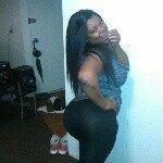 Gabriela Mosley - @juicyggm - Instagram