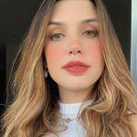 Gabriela Vicentini Paterlini - @gabivicentini.p - Instagram