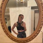 Gabrielle Dudley - @dudley.gabrielle - Instagram
