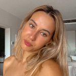 gabrielle hammond - @_gabbyhammond - Instagram