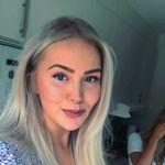 Gabrielle Lind-Val - @gabriellelindval - Instagram