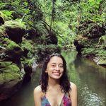 Gabrielle Leite Meier - @leitemeier - Instagram