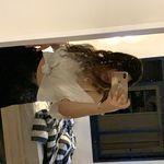 Gabrielle - @gabrielle.shapiro - Instagram