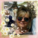 Gail Alley - @vernaleegail - Instagram