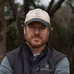 Chip Gaines - @chipgaines Verified Account - Instagram