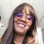 Gail Gaines - @gailgaines8867 - Instagram