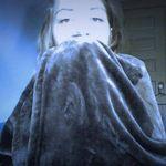Fiona Gale Mcgregor - @fionauh.mcgreegor - Instagram