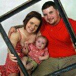 Miranda Gale McGregor - @miranda.mcgregor54 - Instagram