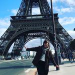 Gale Meyer - @the_happy_stamper - Instagram