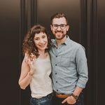CA & MO Wedding Photographer - @pattengalephoto - Instagram