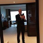 Gary Dempsey - @gdez30 - Instagram