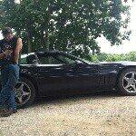 Gary Singer - @countryboy4nobody - Instagram