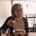 Gayle Meade - @gayle.meade - Instagram
