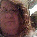 Gayle Pierson Johnson - @gayle_pierson12 - Instagram