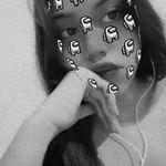 Aylen La Purísima - @eileencarrillo31 - Instagram
