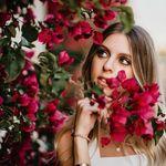 Laura Gayle Shapiro - @lauragayleshapiro - Instagram
