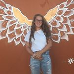 Gina Dudley - @ginadudleyphotography - Instagram
