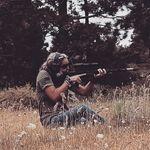 Gena McGill - @patsgirl5150 - Instagram