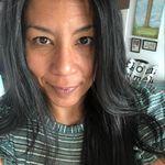 Gena McGregor - @visceralmissme13 - Instagram