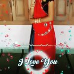 Gena Patel - @rekha_chaudhary_12345 - Instagram