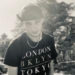 Nicc Crider (Lil Gene) - @ndagukunda_lil_gene - Instagram