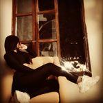 Genesis Cristhie 🍭 - @genesis.cristhie - Instagram