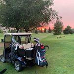 Gene Gaines - @golfgaines - Instagram