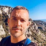 David Genet - @le_garcon_nicois - Instagram