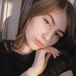 SPRÂNCENE   GENE   SÎNGEREI - @xbrowss - Instagram