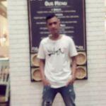 Hilton_Genever - @hilton_lestaluhu - Instagram