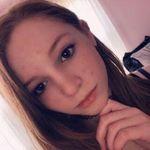 Genevieve Meade - @flawless_mistake18 - Instagram
