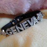 Mademoiselle Geneva Leigh - @officialgeneve - Instagram