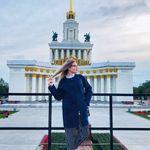 Genevieve Peace - @genevieve_foreman_peace923 - Instagram
