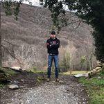Geoff Horrocks Jr. - @_geoffhorrocks_ - Instagram