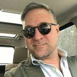 Engr George Blalock - @engrgeorgeblalock - Instagram