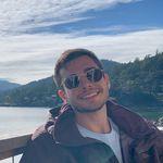 George Concepcion - @gconcept - Instagram