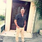 George Dawoud - @george.dawoud - Instagram