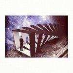 George Dilger - @georgedilger - Instagram