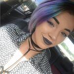 Georgia Dinwiddie - @georgia_fastfreight - Instagram