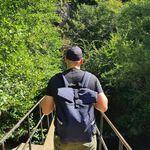 Georg Dirksen - @georgdirksen - Instagram