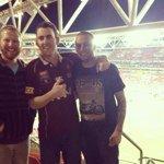 George Duddy - @duddy87 - Instagram